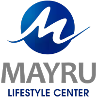 Mayru Lifestyle Center