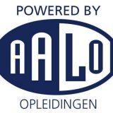 AALO 150